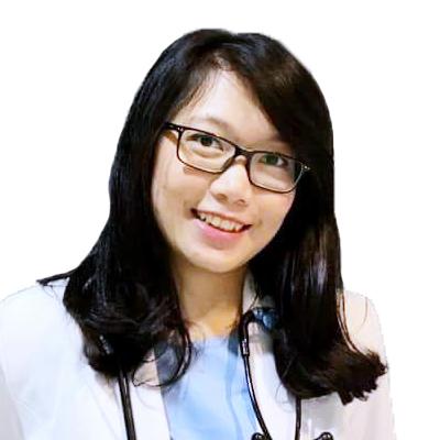dr. Herlina Gisela