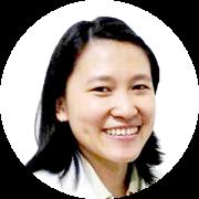 dr. Felicia Gunawan