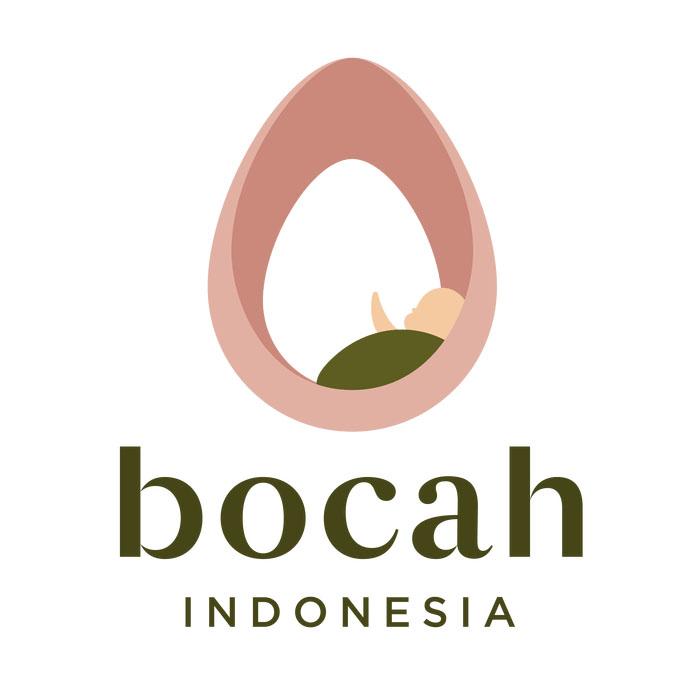 Pusat Fertilitas Bocah Indonesia