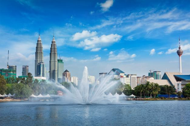 5 Alasan untuk Berobat ke Malaysia