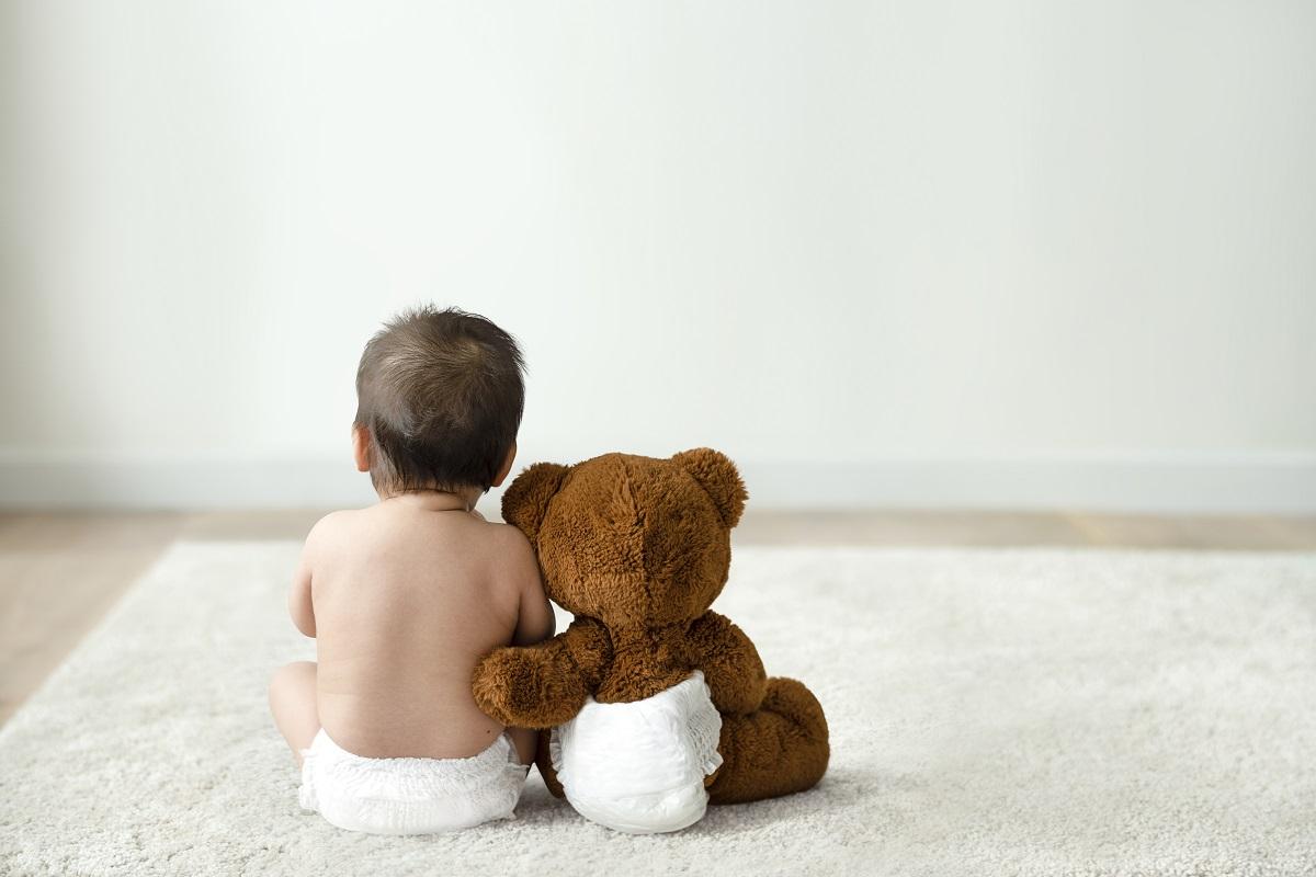 Anak Program Bayi Tabung Berisiko Hipertensi, Benarkah?