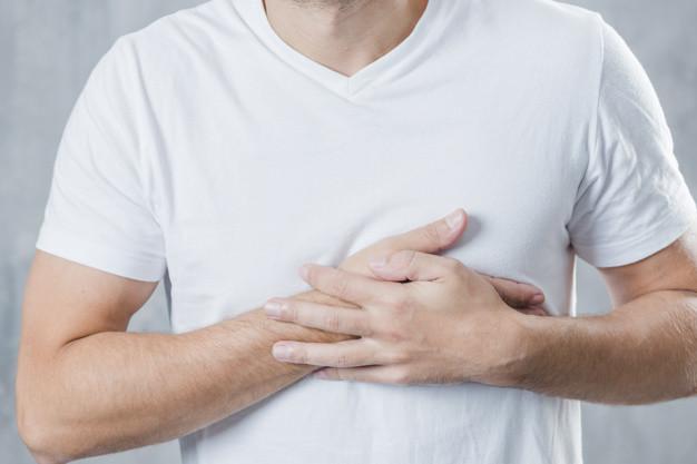 Aritmia, Ketika Detak Jantung Tidak Beraturan