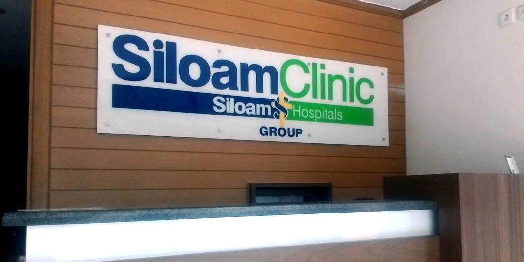 Cara Buat Janji Dokter Siloam Clinic Secara Online