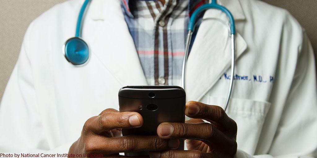 Cara Konsultasi Dokter Online Gratis