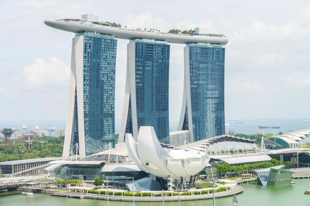Ingin Berobat ke Singapura? Perhatikan Beberapa Hal Ini