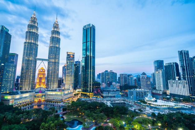 Panduan Berobat di Malaysia selama Pandemi COVID-19