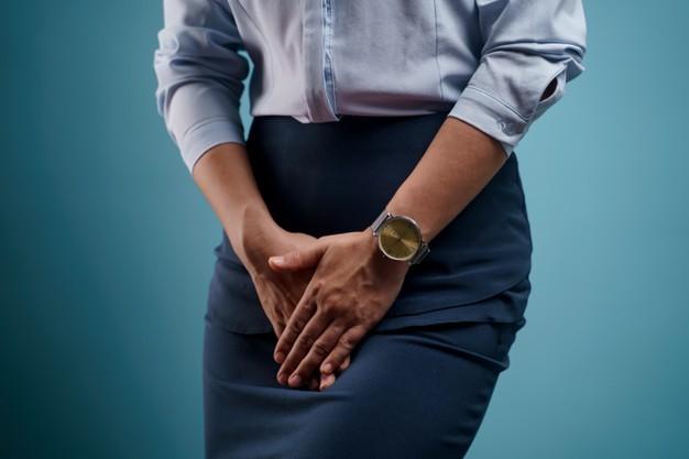 Penyebab dan Cara Mengatasi Perubahan pada Vagina Pasca Persalinan