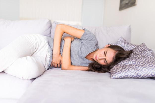 Prolaps Uteri Penyakit Turun Peranakan Linksehat