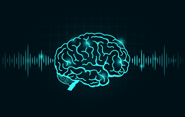 Pengetahuan dan Persepsi Mahasiswa Kedokteran tentang Stimulasi Otak Dalam