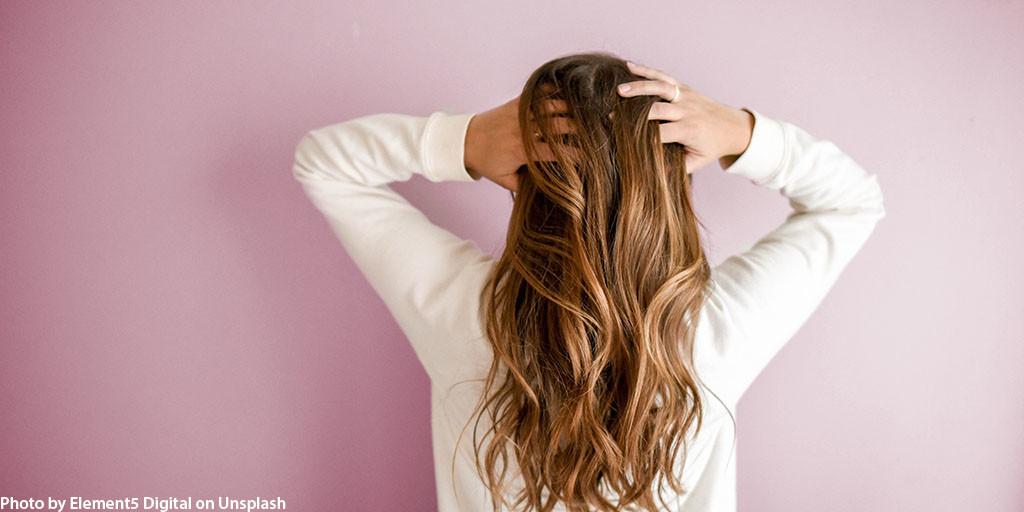 Transplantasi rambut