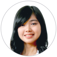 https://linksehat.com/assets/img/users/dr.-elrika-anastasia-wijaya.png